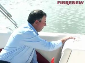 how to clean boat upholstery vinyl advice from the pros fibrenew