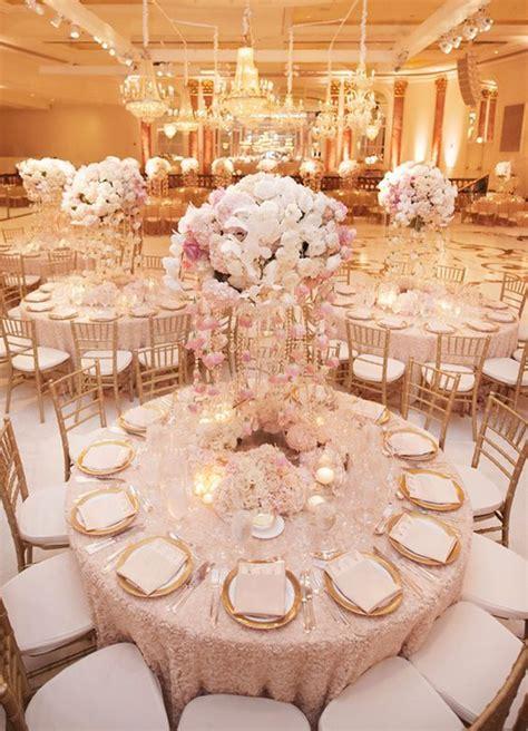 Wedding Reception Theme Ideas by Best 25 Wedding Reception Ideas On Wedding