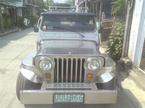 philippine owner type jeep owner type jeep used philippines