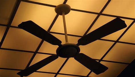 Kipas Angin Gantung Di Plafon cantik dengan kipas angin plafon okezone economy