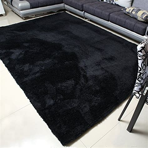 black bedroom rug create magic with black carpet and rug goodworksfurniture