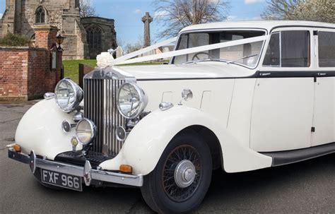 vintage rolls royce cars classic rolls royce phantom iii wraith vintage wedding car