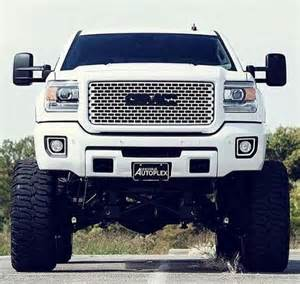 Diesel Truck Wheel And Tire Packages Gmc Truck Gmc Wheels Rims Goo Gl Vxteie Wheel Tire