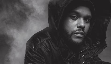 the weeknd d the weeknd to come to a city near you in 2017 groovevolt