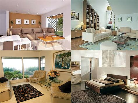 buy home decor top 10 stores to buy home decor home guide