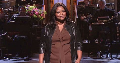 3 Sketches Snl by Octavia Spencer On Snl 3 Sketches You To See