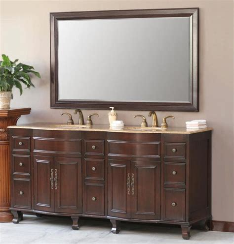 72 inch vanity sink vanity sink