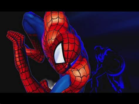 spider man ultimate marvel vs capcom 3 ultimate marvel vs capcom 3 all spider man hyper combos