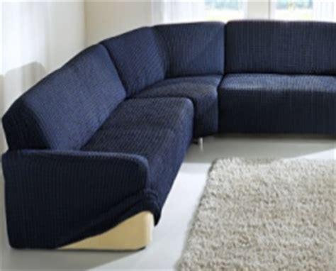 copridivani per divani con isola casa moderna roma italy copridivani per divani in pelle
