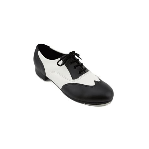 oxford style tap shoes oxford tap shoe by so danca ta20 on stage dancewear