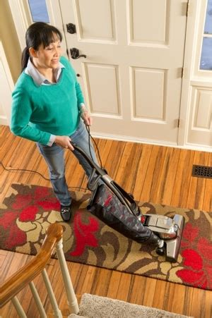 Tips For Trying The Vacuum by Vacuuming 101 Tips To Properly Vacuum Area Rugs