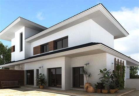 best modern house modern house design philippines 2014 modern house