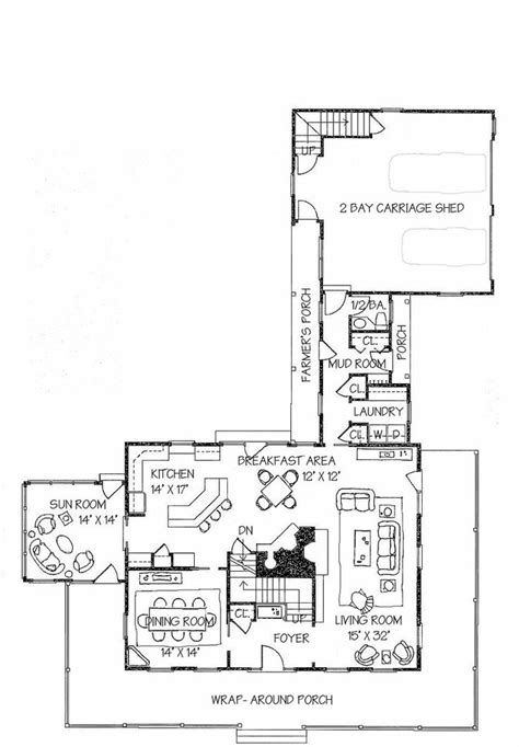 inland homes floor plans inland homes chadwick floor plan house design plans