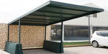 tettoia in pvc tettoia in pvc 95 eccellente tettoie home design immagini