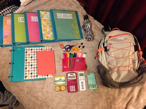 organization tips for college students college organization college pinterest