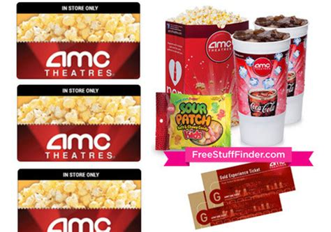 Where Can I Get Amc Gift Cards - hot 10 amc gift card just 4 hurry
