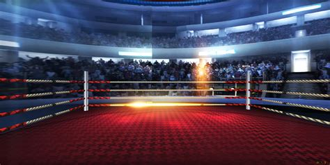 boxing background the gallery for gt boxing ring background