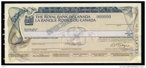 royal bank of canada deutschland royal bank of canada money order delce net