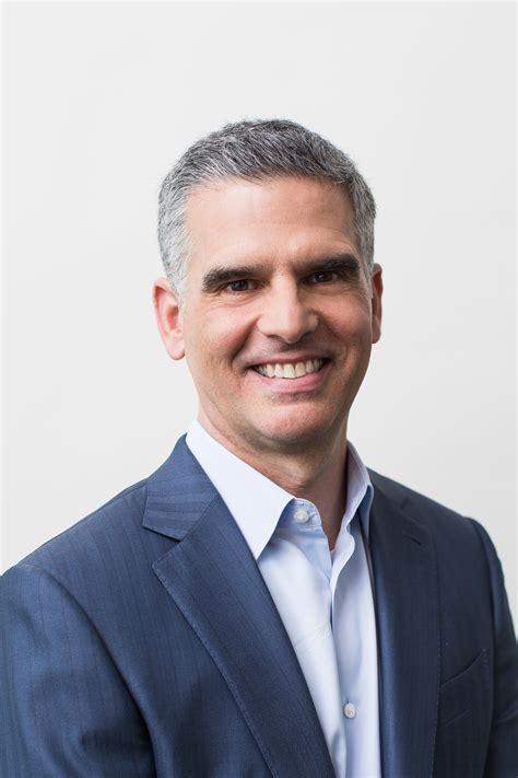 Sjsu Mba In Finance And Accoutning by Garrett Joins Godaddy Board Of Directors