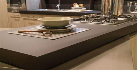 top cucina materiali best top cucine materiali ideas acrylicgiftware us
