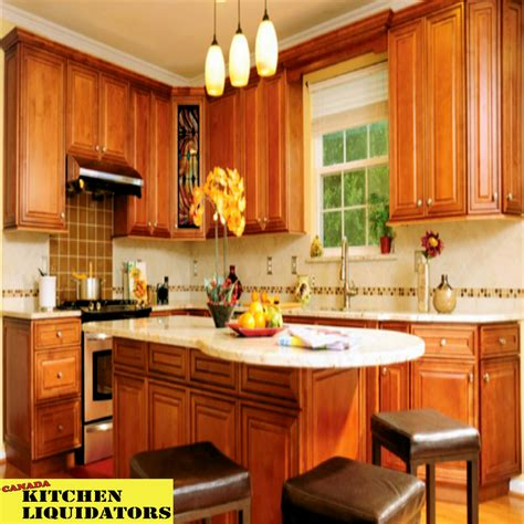 custom cabinets canada rta kitchen cabinets free shipping canada
