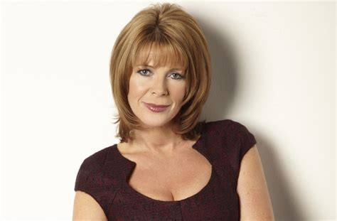 hairstyles ruth langsford eamon and ruth holmes related keywords eamon and ruth