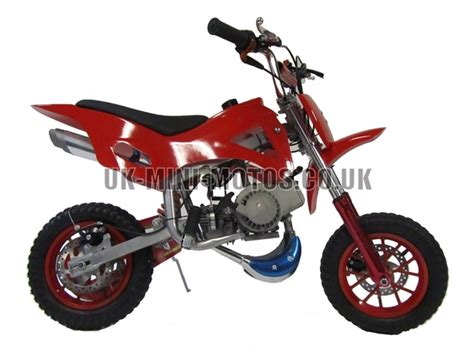 red dirt bike mini dirt bike mini dirt bike db02 red mini dirt bike