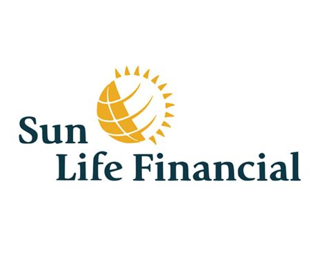 96  World Best Life Insurance Companies Logos