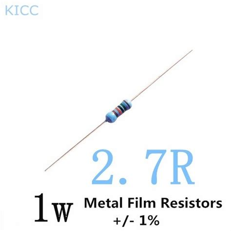 surface mount resistor types what are resistors and what are the different types quora