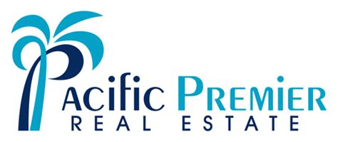 residential pacific premier real estate