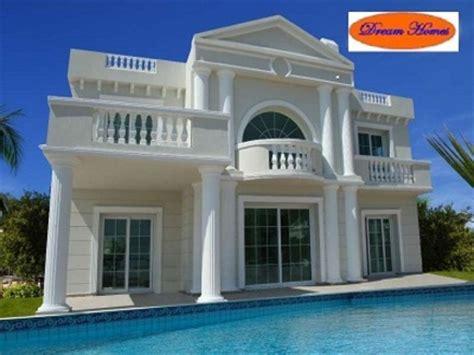 roman house design roman style house plans roman courtyard house plans roman style home mexzhouse com
