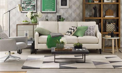 living room  ways   create  trend styles
