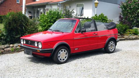 volkswagen cabrio volkswagen golf cabriolet simple the