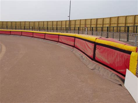 thames barrier go karting chion products limited uk manufacturer of speedway