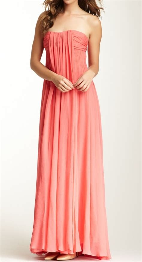 Maxi Flowbor Pink Ab 263 best coral navy wedding inspirations images on