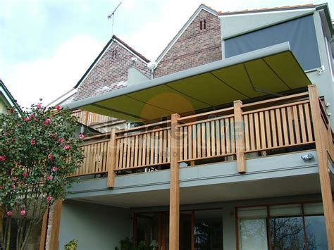 folding awnings sydney folding arm retractable awnings canopies sydney north