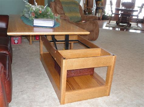 pop up coffee table pop up coffee table design images photos pictures