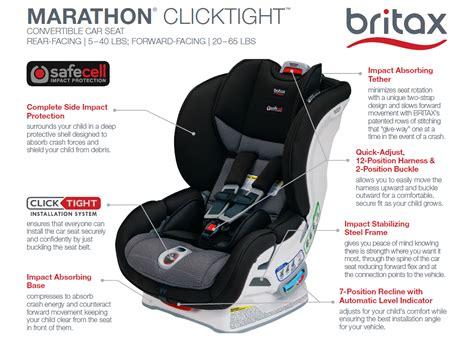 britax car seat recline britax marathon clicktight convertible car seat cowmooflage