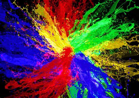 und colors farbenlehre baulinks ch