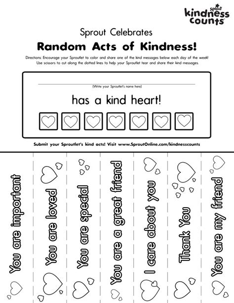 bible coloring pages on kindness 25 best sunday school prek images on pinterest bible