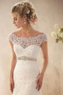 Wedding dresses 2015 lace image galleries imagekb com