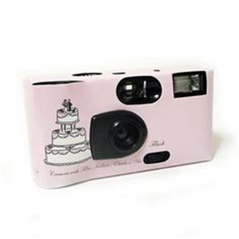 1000+ images about wedding disposable cameras on pinterest