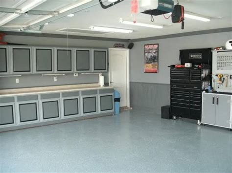 La Couverture R 233 De Free Un Air Garage Storage Systems Increasing Home Values And