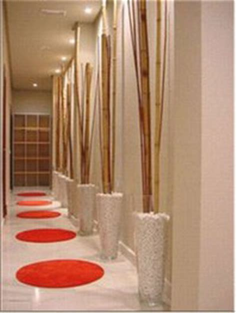 decorar pasillos y escaleras decoraci 243 n en pasillos y escaleras decoraci 243 n de