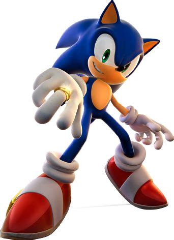 image sonic the hedgehog secret rings.png the nintendo