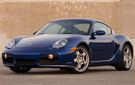 electric power steering 2009 porsche cayman regenerative braking maintenance schedule for 2008 porsche cayman openbay