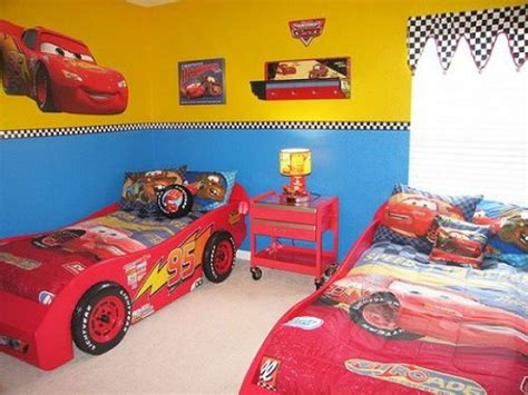 cars bedroom decor awesome car beds for kids wayfair racecar within bedroom unique car beds kid decor ideas for boy combine