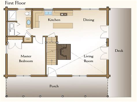 two bedroom cabin floor plans log cabin loft 2 bedroom log cabin homes floor plans 2 bedroom log cabin floor plans