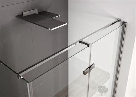 cabine doccia moderne smart cabina doccia moderna disenia