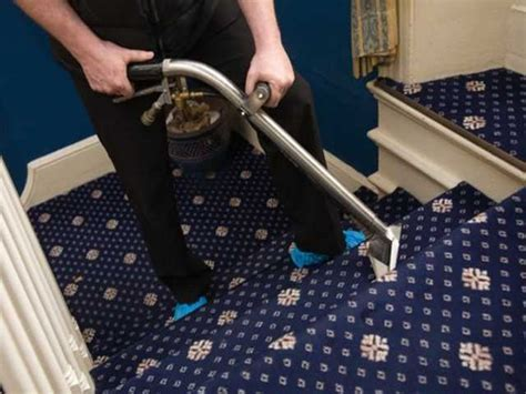 Upholstery Cleaning Nottingham by Carpet Cleaners Nottingham